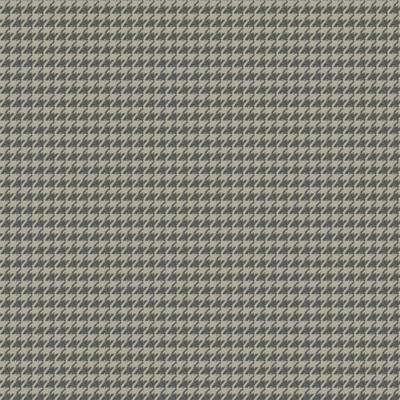 Trend  04298 PEBBLE Trend Fabrics