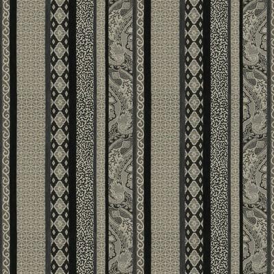 Trend  04289 GRAPHITE Trend Fabrics
