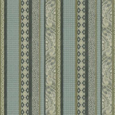 Trend  04289 SEAGLASS Trend Fabrics