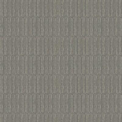 Trend  04346 STONE Trend Fabrics