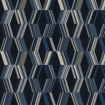 Trend  04322 BLUEJAY Trend Fabrics