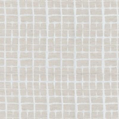 P K Lifestyles Shibori Plaid Chalk Search Results
