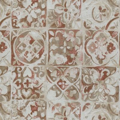 P K Lifestyles Petra Tile Blush Search Results