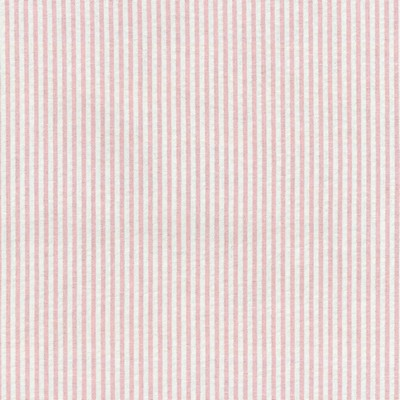 P K Lifestyles PUCKER UP STRIPE JPF COTTON CANDY Search Results