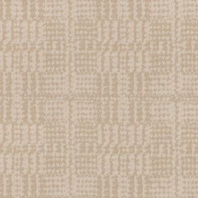 P K Lifestyles Penrose Plaid Linen Search Results