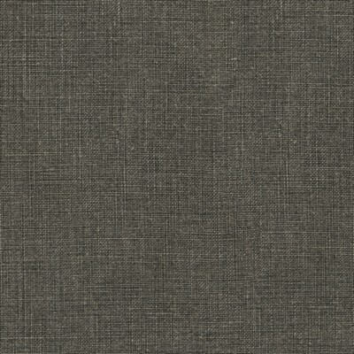 P K Lifestyles Vintage Linen Charcoal Search Results