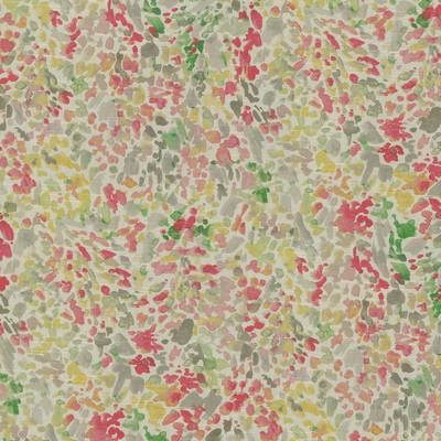P K Lifestyles Pretty Palette Spring Search Results
