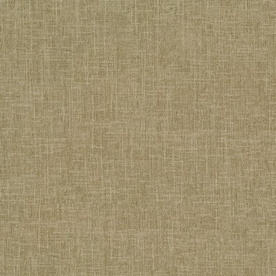 P K Lifestyles Remy Linen Search Results
