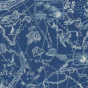 P K Lifestyles TBO South Seas Nautical Search Results