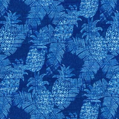 P K Lifestyles TBO Carate Batik Azul Search Results