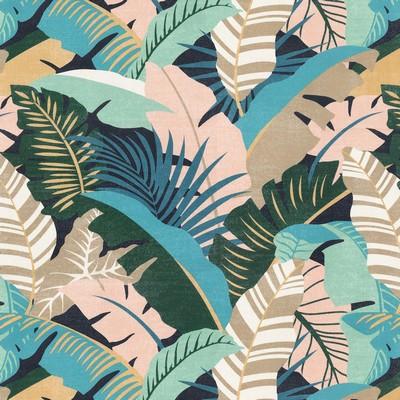 P K Lifestyles Palma Linda Lagoon Search Results