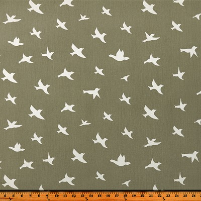 Premier Prints Bird Silhouette Storm/Twill STORM Search Results