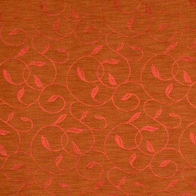 Fabricut Fabrics VINA SPICE Search Results