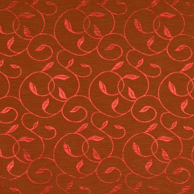 Fabricut Fabrics VINA REDWOOD Search Results