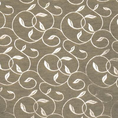 Fabricut Fabrics VINA GRANITE Search Results