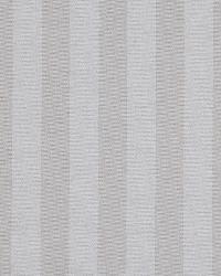 Robert Allen Prairie Dune Sand Dollar Fabric