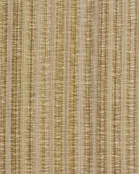 Robert Allen Nagle Chamomile Fabric