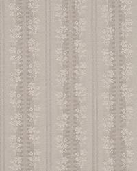 Robert Allen Ryecroft Birch Fabric