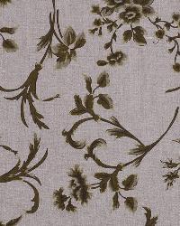 Robert Allen Floral Meadow Birch Fabric
