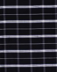 Robert Allen Remy Plaid Mica Fabric