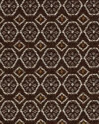 Robert Allen Metrics Truffle Fabric