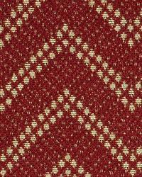 Robert Allen Electrify Bolero Fabric