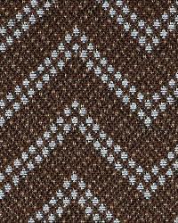 Robert Allen Electrify Bark Fabric
