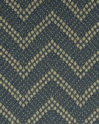 Robert Allen Electrify Tidal Fabric
