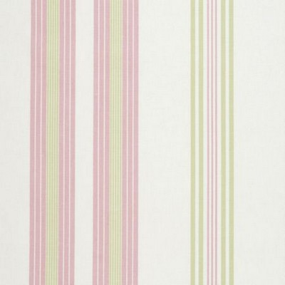 Clarke and Clarke LULU F0126 STRIPE Search Results