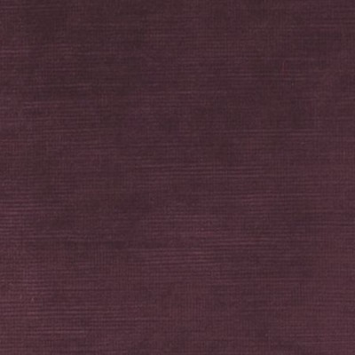 Clarke and Clarke MAJESTIC VELVET F0128 PLUM Search Results