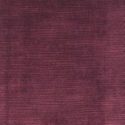 Clarke and Clarke MAJESTIC VELVET F0128 CASSIS Search Results