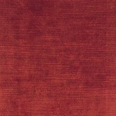 Clarke and Clarke MAJESTIC VELVET F0128 CHERRY Search Results