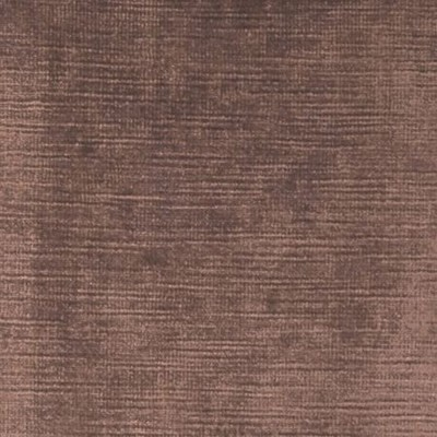 Clarke and Clarke MAJESTIC VELVET F0128 HEATHER Search Results