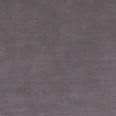 Clarke and Clarke MAJESTIC VELVET F0128 CHARCOAL Search Results