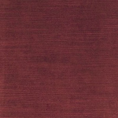 Clarke and Clarke MAJESTIC VELVET F0128 CLARET Search Results