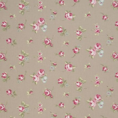 Clarke and Clarke ROSEBUD F0299 TAUPE Search Results