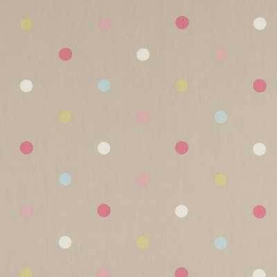 Clarke and Clarke MULTI SPOT F0362 TAUPE Search Results