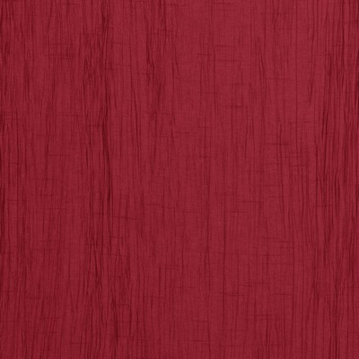 Clarke and Clarke SILKY F0489 CRIMSON Search Results
