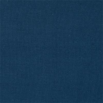 Clarke and Clarke NANTUCKET F0594 DENIM Search Results