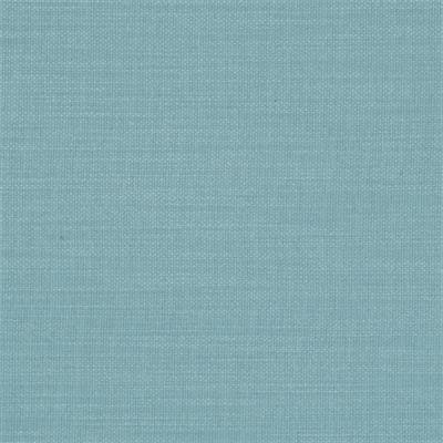 Clarke and Clarke Nantucket 1 AQUAMARINE Search Results