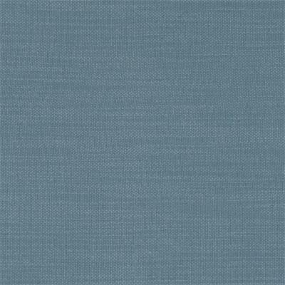 Clarke and Clarke NANTUCKET F0594 CHAMBRAY Search Results