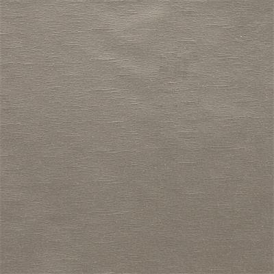 Clarke and Clarke PRIMA F0610 TAUPE Search Results