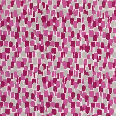 Clarke and Clarke SUNDOWNER F0689 SUMMER Clarke and Clarke Fabrics