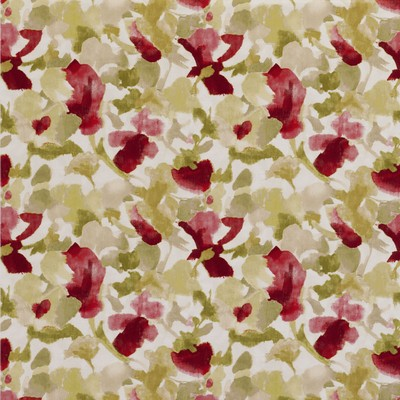 Clarke and Clarke NERINA F0692 CHINTZ Search Results