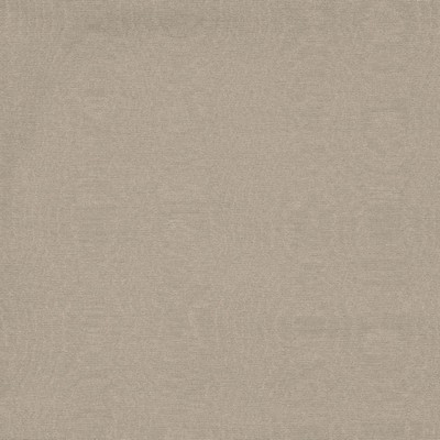 Clarke and Clarke MOIRE F0724 LINEN Search Results