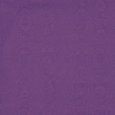 Clarke and Clarke MOIRE F0724 VIOLET Search Results