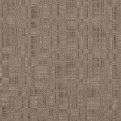 Clarke and Clarke SQUALL F0729 LINEN Search Results