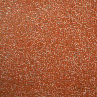 Clarke and Clarke MODA F0752 SPICE Clarke and Clarke Fabrics