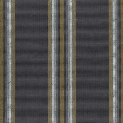 Clarke and Clarke F0955 1-CHARCOAL/CINN Clarke and Clarke Fabrics