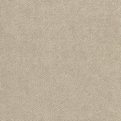Clarke and Clarke F0962 1-CINNAMON Clarke and Clarke Fabrics